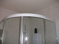 D. Shaw Plastering and Tiling 588210 Image 3