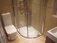Fordham Bathroom Services 590730 Image 6