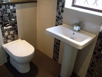 Fordham Bathroom Services 590730 Image 9