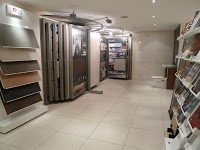 Verulam Tile Warehouse in Saint Albans, Hertfordshire AL1 1JB