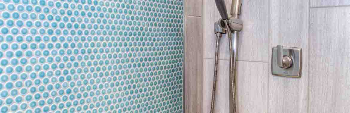 Designer Tiles For Bathrooms banner