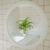 Designer Tiles For Bathrooms avatar